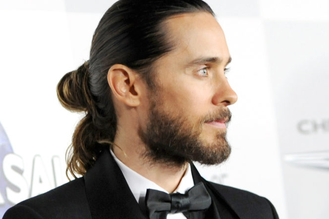 7 hair styles that will never go out of style