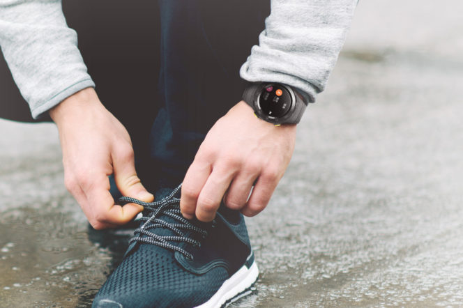 The best wearable workout tech you can buy