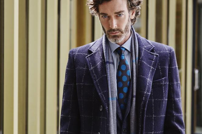 chester-barrie-aw17