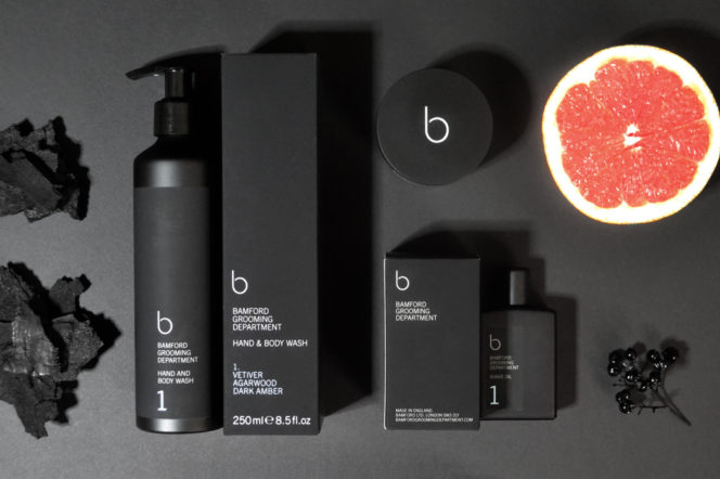 The Pick: The one-stop shop for all your grooming needs