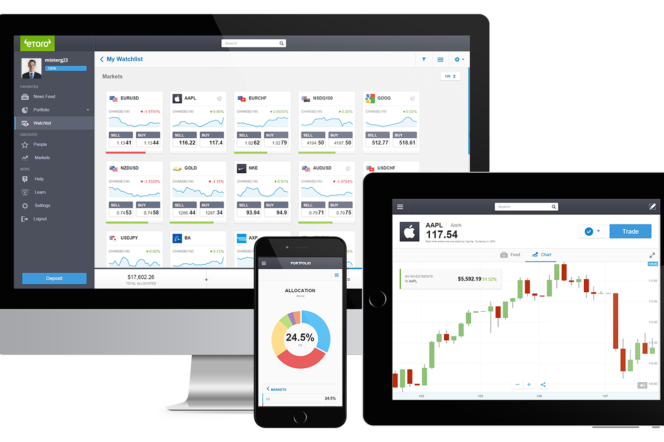 etoro-wealth-management