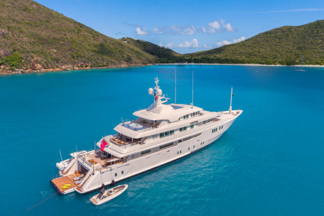 party-girl-yachtmasters