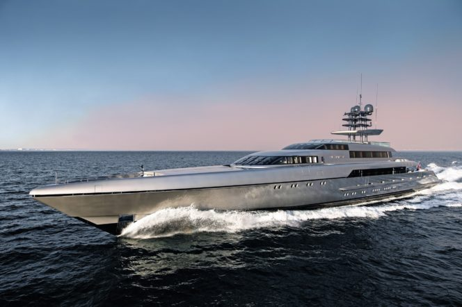 silver-fast-yachtmasters
