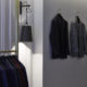 Introducing Clements and Church's new tailoring store