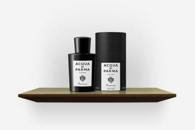 The best black tie fragrances to buy this Christmas