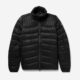 5 of the best down jackets to buy this winter