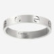 5 items of men's jewellery that are acceptable