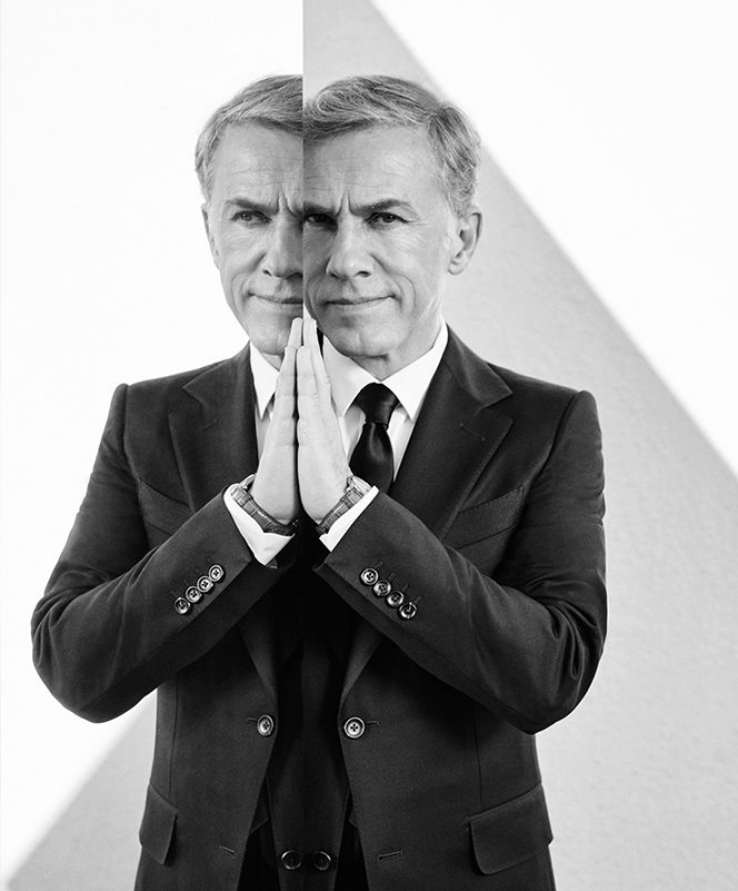 christoph waltz interview