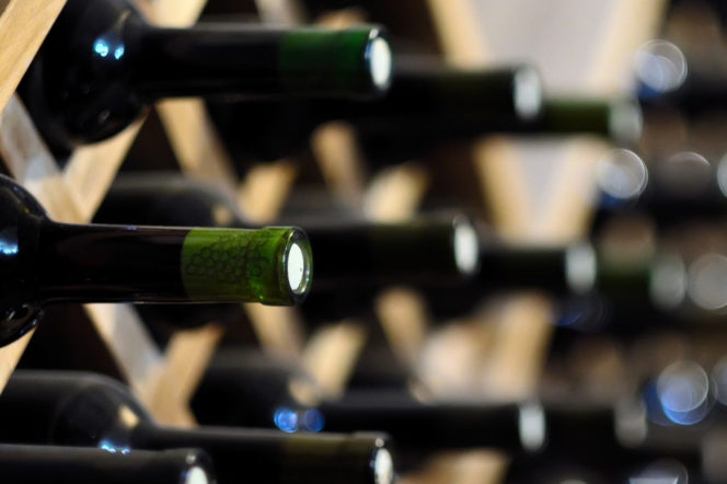What wines should you be drinking this Christmas?