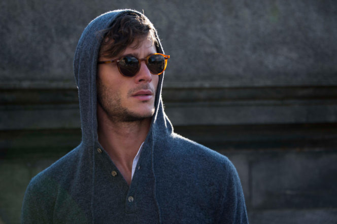 10 cool menswear brands you should be taking notice of