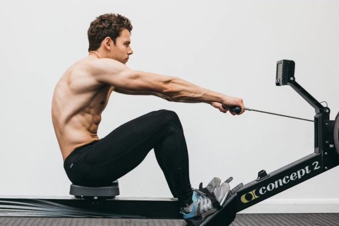 5 of the best winter exercises to maintain your summer body
