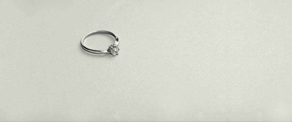 How to pick the perfect engagement ring   Gentleman's Journal
