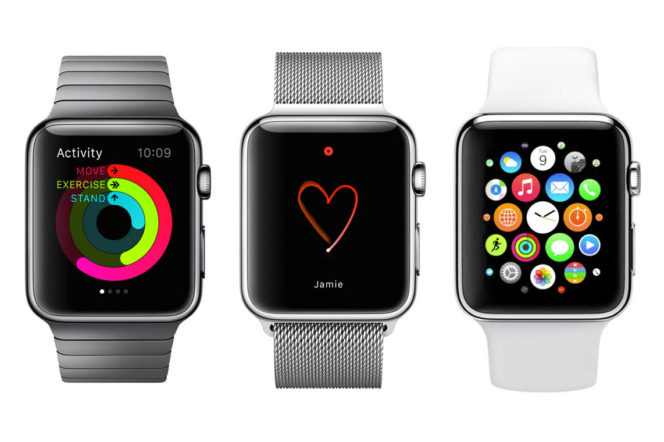 5 reasons why a classic timepiece will always be better than an Apple Watch