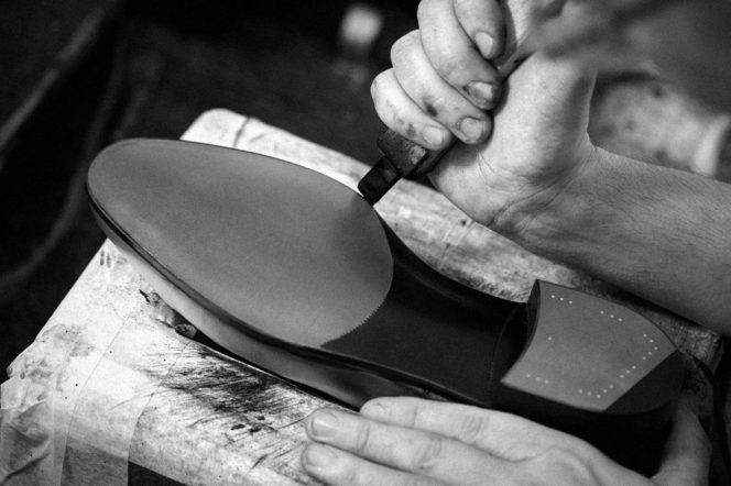 387e23b2878 Why Edward Green should be your go-to shoe brand | Gentleman's Journal