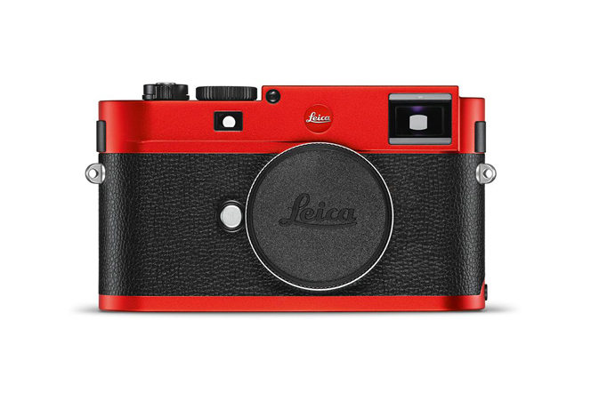Wishlist: Leica camera, Beoplay M3 & more