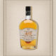 Vallein-Tercinier XO 46° Small Batch Cognac
