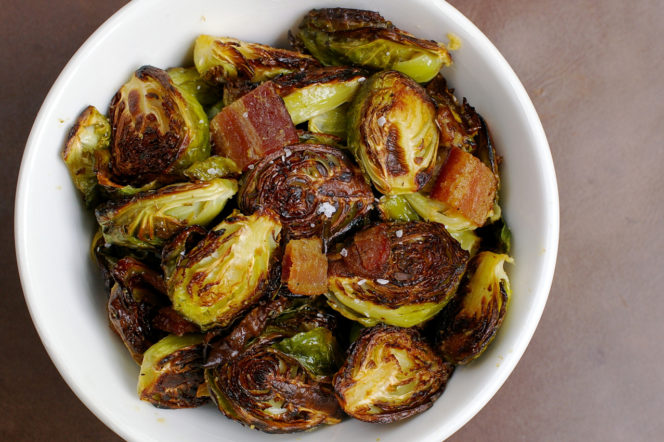 Recipe: How to cook the ultimate Christmas Dinner