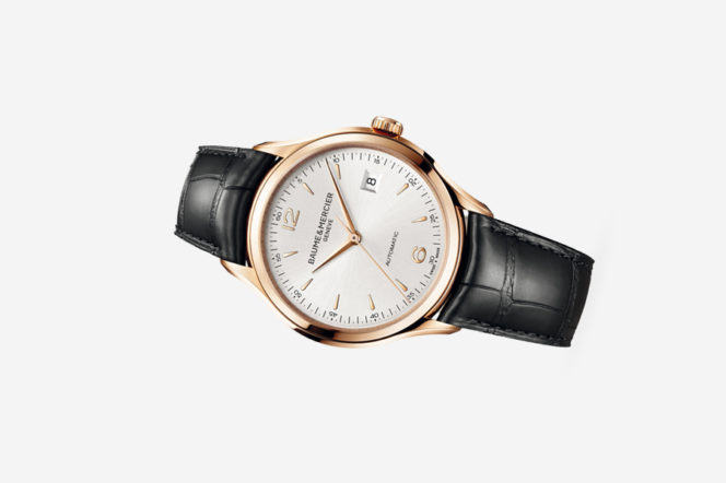 10 watches we want for Christmas – under £10,000