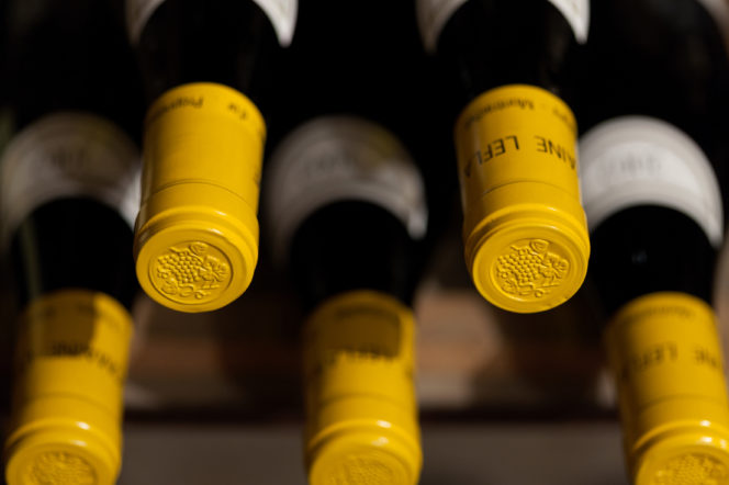 10 wines to have on your investment list in 2018