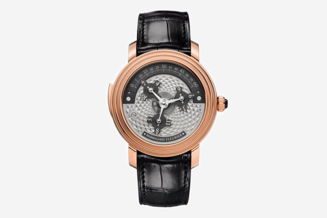 SIHH 2018 Preview: Cartier, IWC, Panerai and more