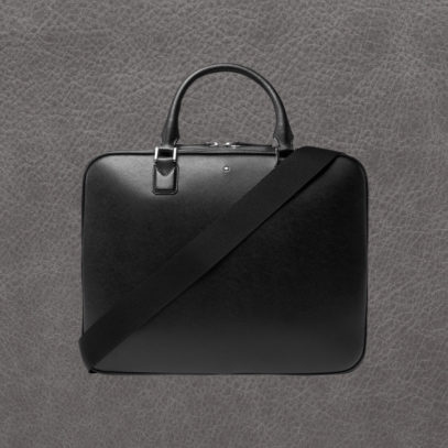 These briefcases will last you a lifetime