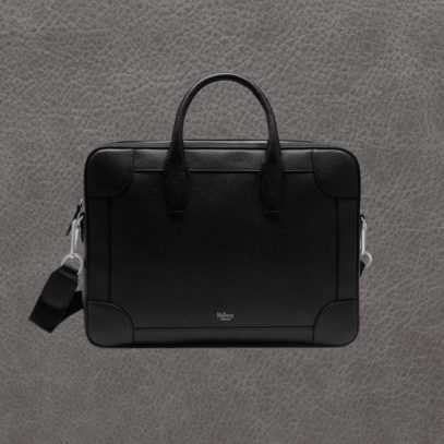 The best briefcases to last you a lifetime