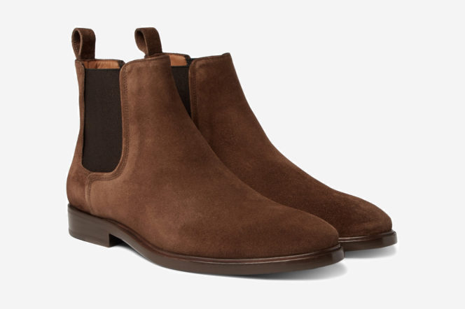 The best Chelsea Boots to buy in 2018