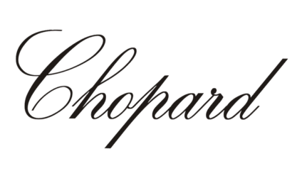 In Association with Chopard