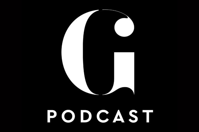 10 podcasts to download in 2018