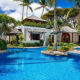 7 of the world's best summer properties to buy