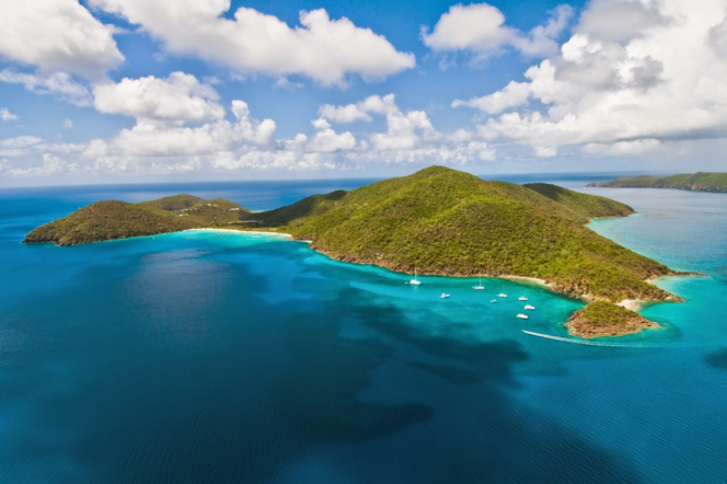 A guide to the Caribbean's private islands – and what to wear on each