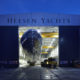 Inside Heesen Yachts: The boatbuilders ripping up the script