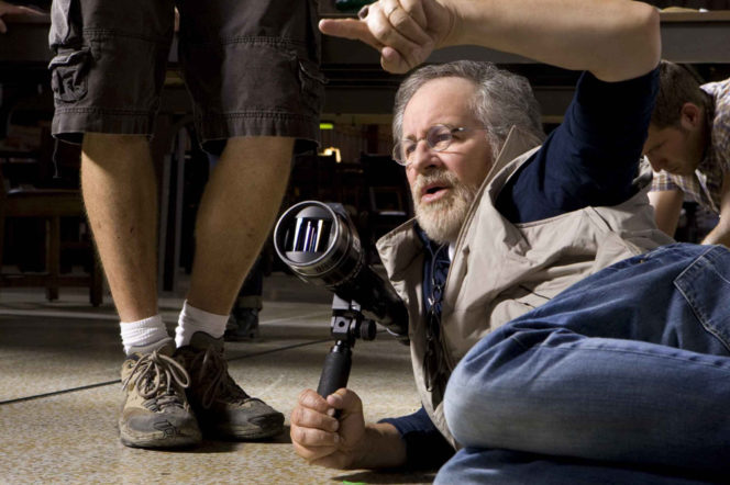 Spielberg: Why you should watch the fascinating new documentary