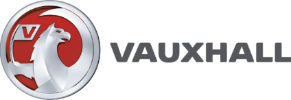 In Association with Vauxhall