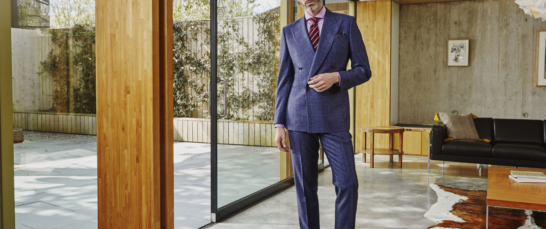 How to match your shoes with your suit | Gentleman's Journal