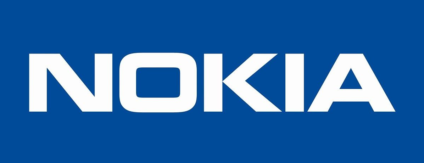 In Association with Nokia