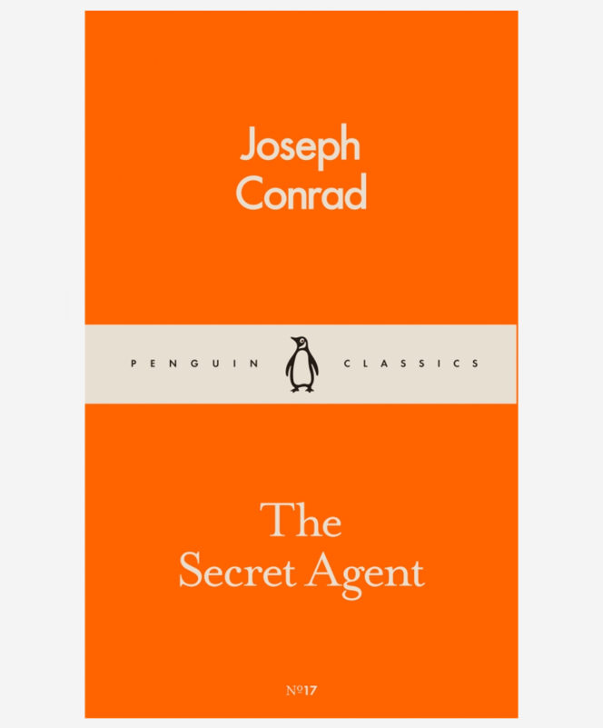 10 of the best spy novels that aren't James Bond