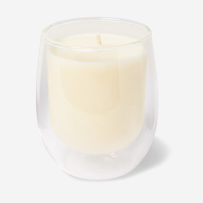 An argument for man candles
