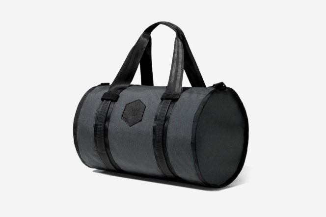5 best gym bags you can take to the office