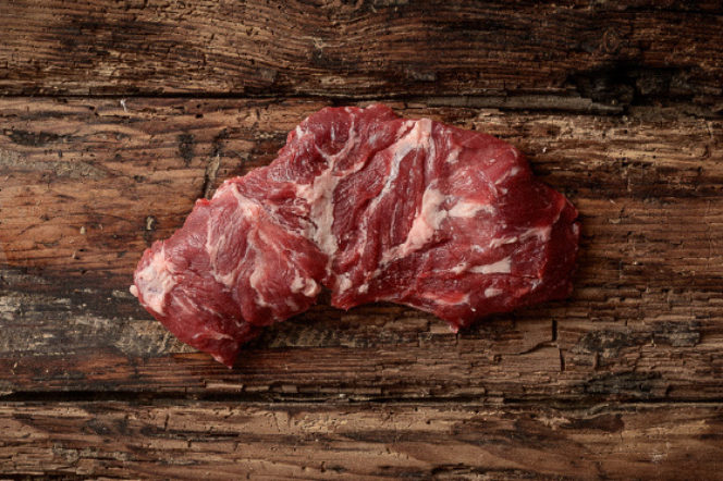 These are the best cuts of meat you've never tried