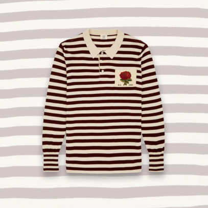 These are the best rugby shirts (to wear off the field)