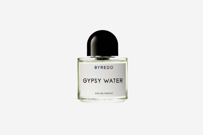The best spring fragrances for men (and what they say about you)