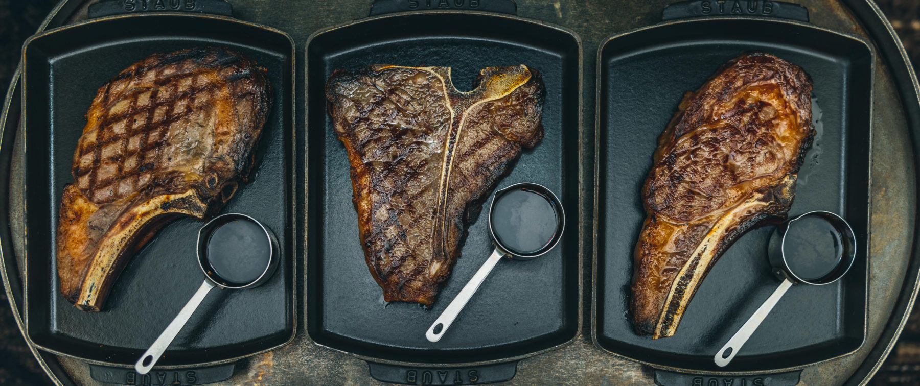Home Articles Lifestyle Food Drink It S Official These Are The 10 Best Steak Restaurants In London