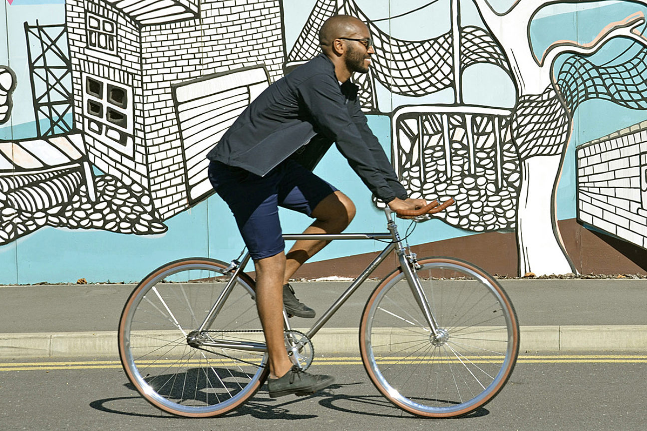 3 cycling style brands you need to know about