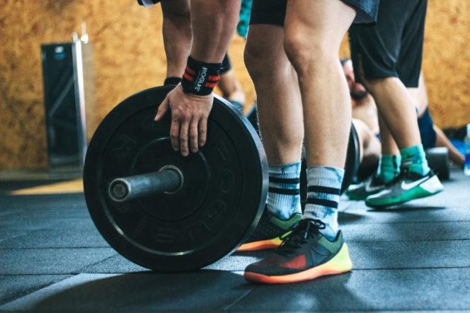 The biggest leg day mistakes you're making