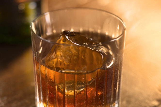 Irish Whiskey is better than Scotch. Here's why…