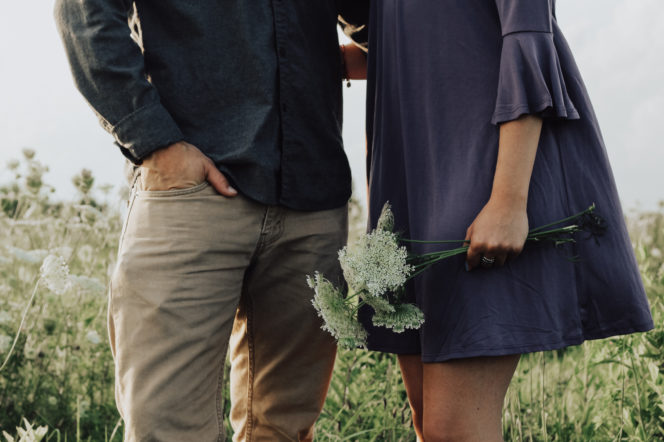 These 5 things will put the spark back in your relationship