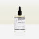 The surprising solution to life's stress: anatomē oil