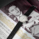 Take a look at Elvis Presley's Omega watch, now up for auction