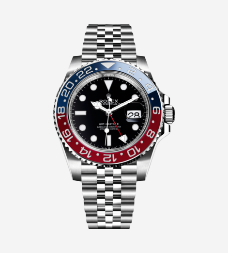 What makes a GMT watch tick? These are 6 of the best in the world right now
